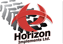 Horizon Implements Ltd.